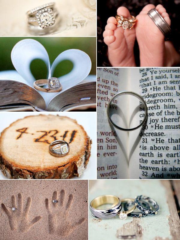 unique-wedding-ring-photo-ideas.001