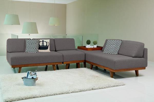 mbelstadt rck prospekt awesome awesome awesome mbel mahler matratzen lovely mbel im internet. Black Bedroom Furniture Sets. Home Design Ideas