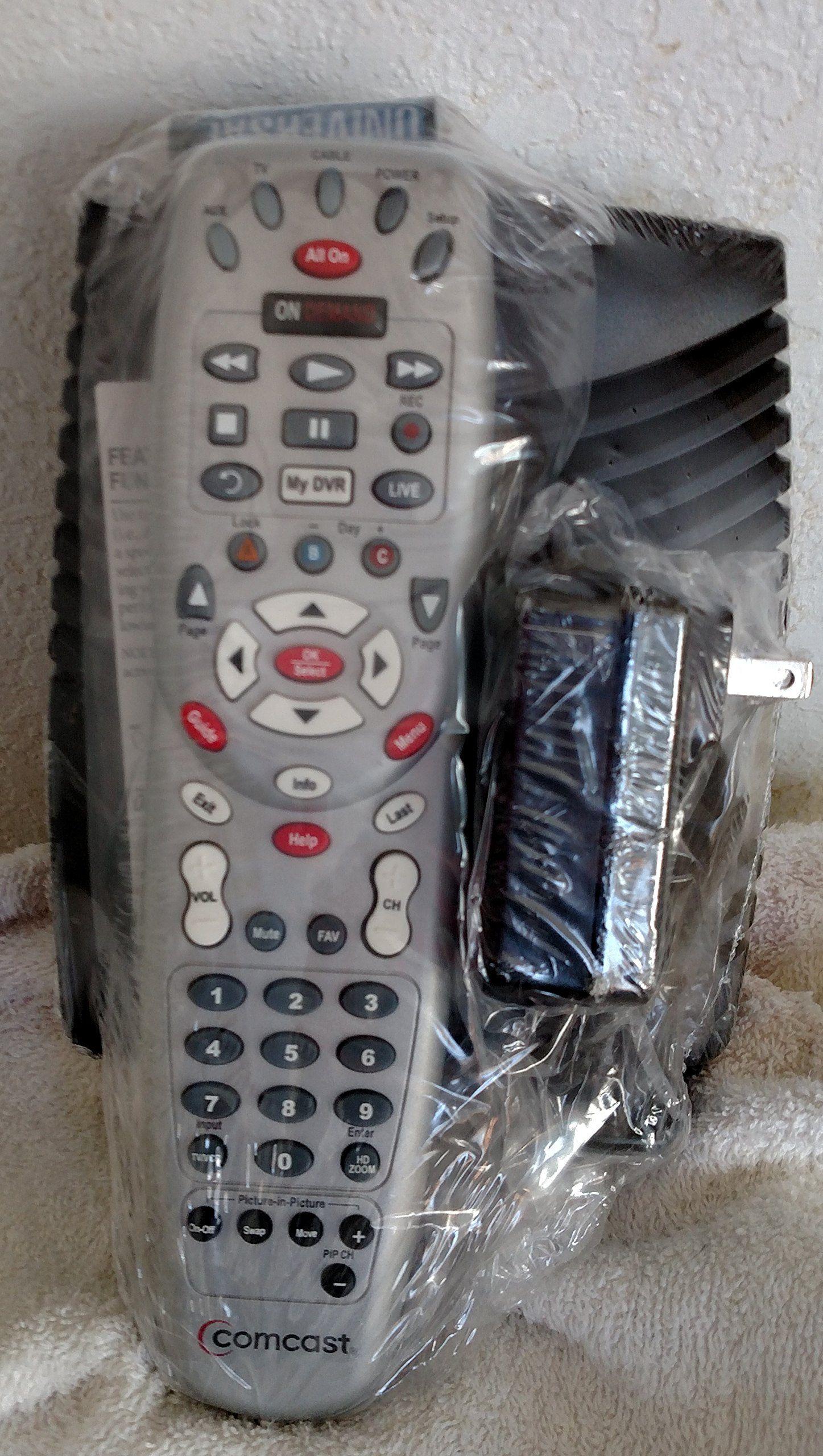 Motorola Dct700/us Digital Cable Converter Digital cable