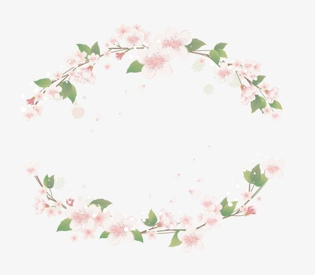vector floral flowers flower vector flower frame flowers squid png transparent clipart image and psd file for free download flower painting floral watercolor vector flowers vector floral flowers flower vector