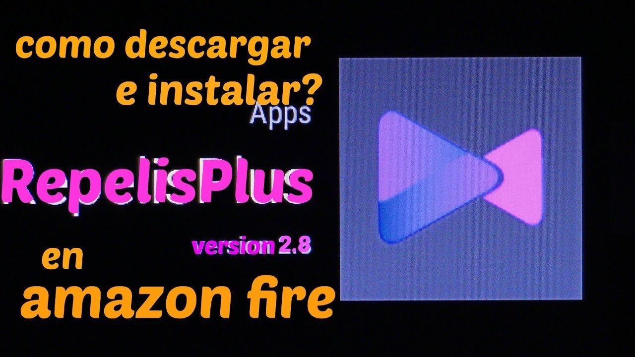 repelis plus para descargar gratis