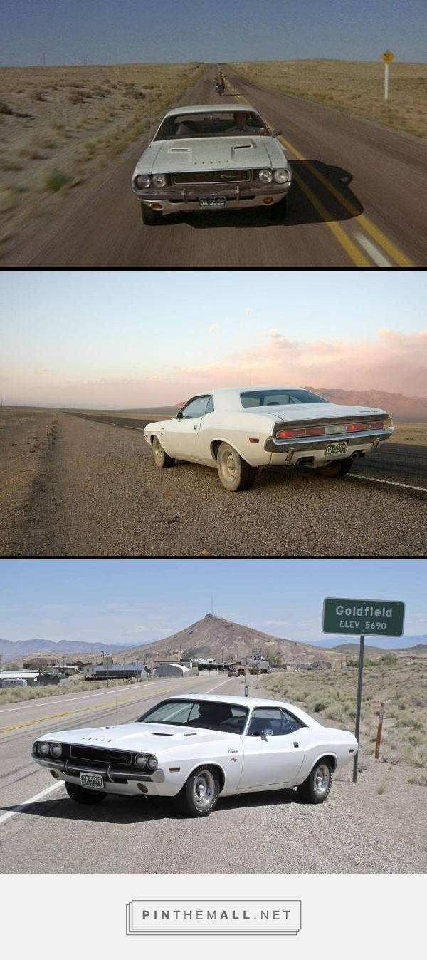 Vanishing point challenger vanishing point challenger jpg dreams come true pinterest vanishing point and cars