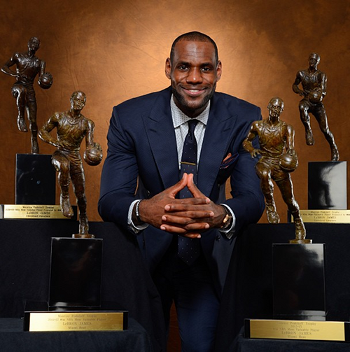 Pin By Gregory Franks On Style Lebron James Lebron James Autograph King Lebron James