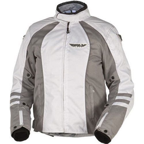 Chaquetas fly jacket