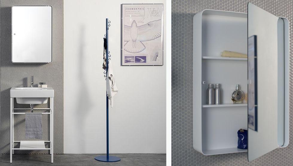 Storage Cabinets Dubai
