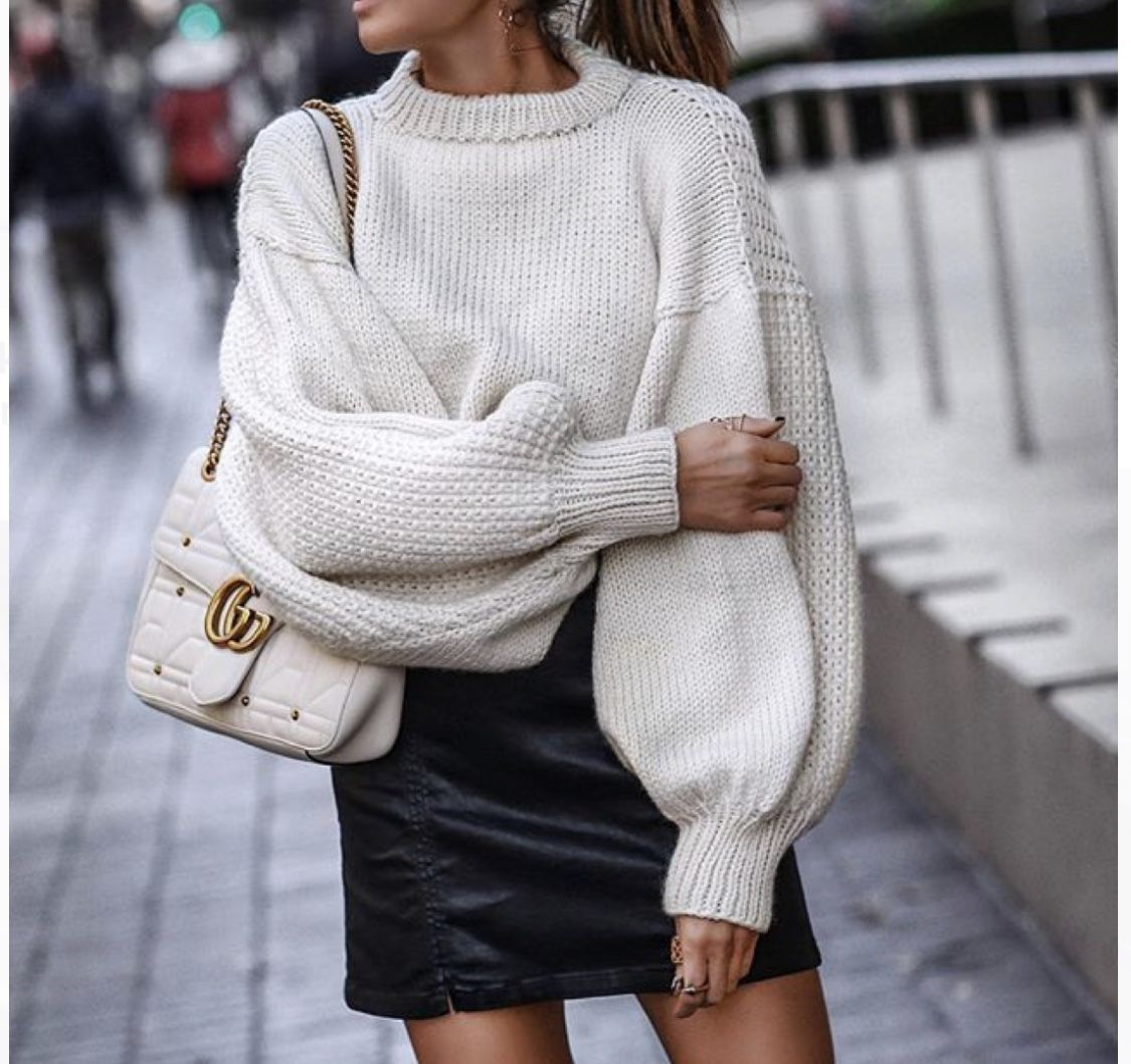winter outfits australia #womensfashion #mensfashion #fashion #style #fitness #gym #sneakers #shoes...