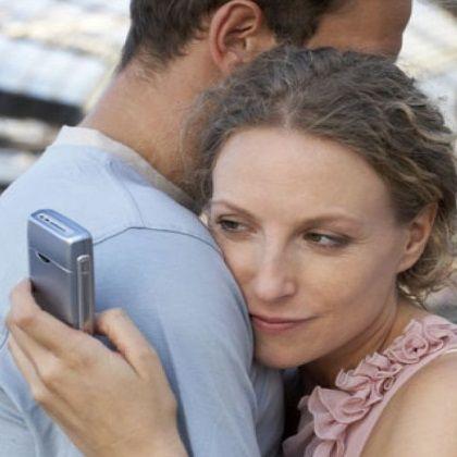 illicit relationship astrology