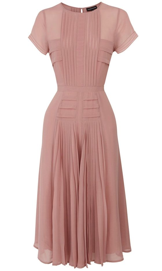The Online High Street Hottest: New In Store   Pinterest ...