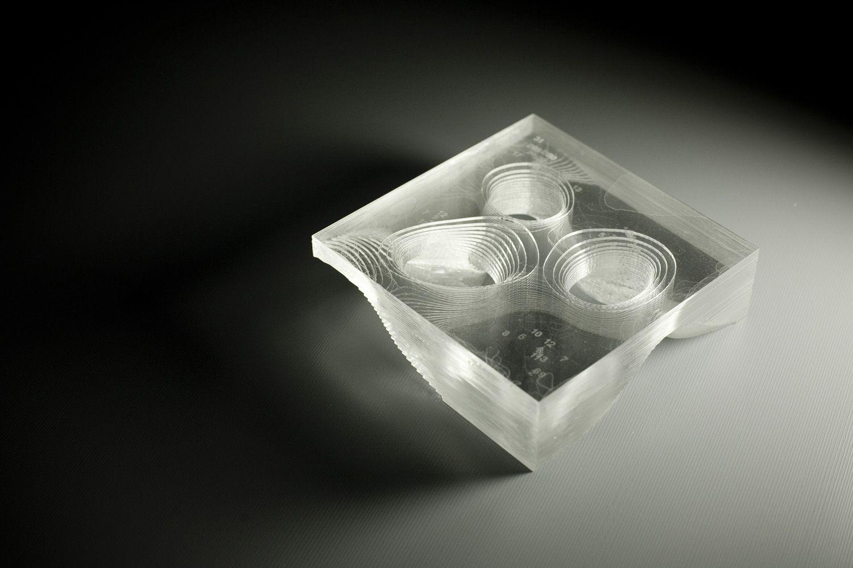 mus e sema gangbuk s oul wilmotte et associ s models. Black Bedroom Furniture Sets. Home Design Ideas