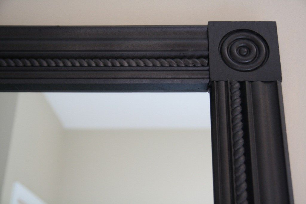 Pin By Andre Ivanovic On Home Depot Crown Moulding Diy