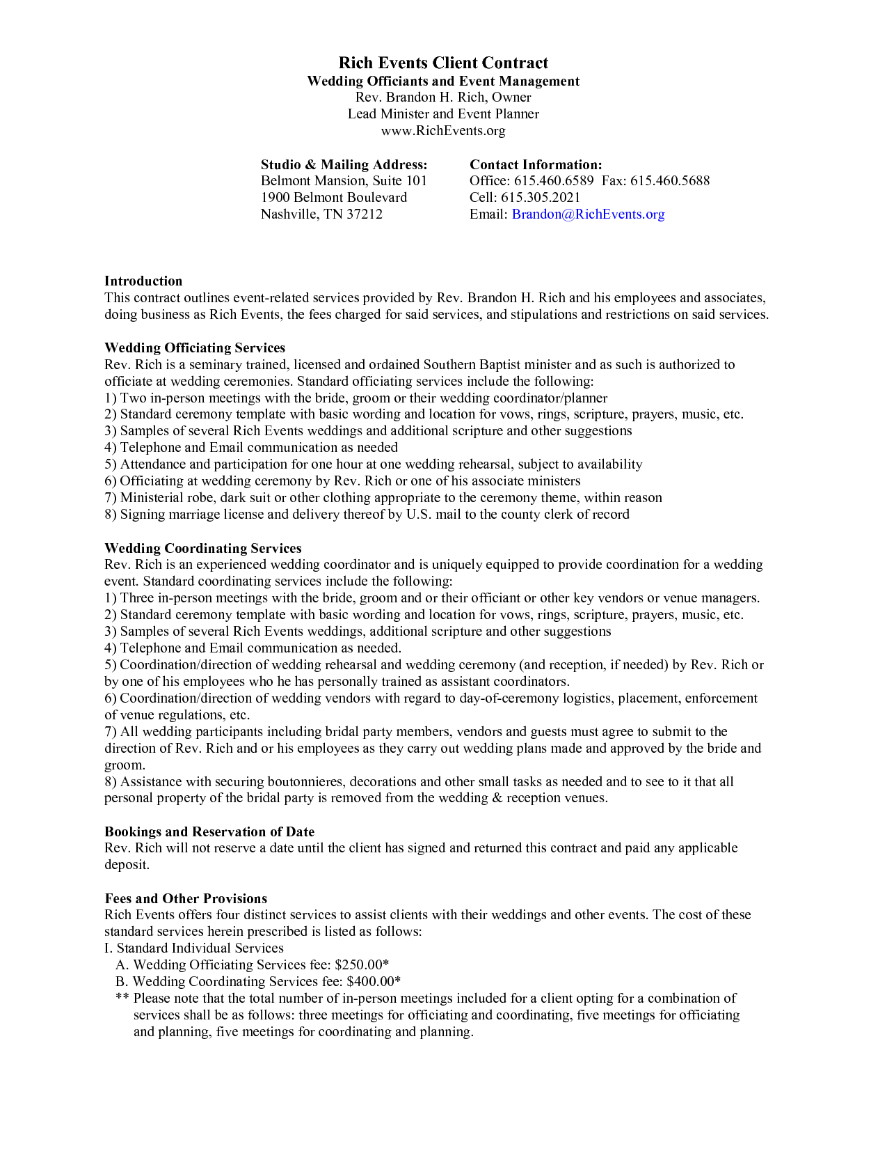 Events planning business plan sample professional ghostwriter website for masters