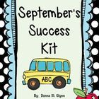 Are you looking to make your transition back to school easy