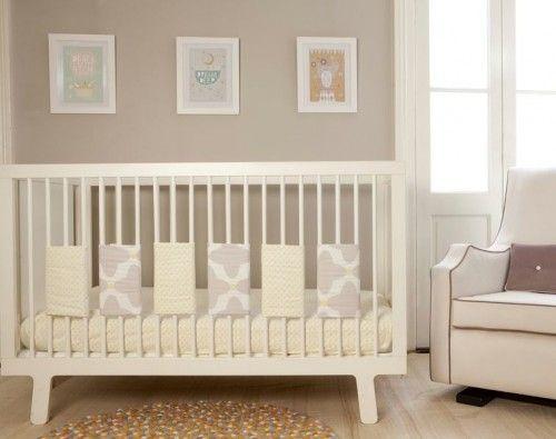 Our Favourite S Olli Ella Australia Babyology