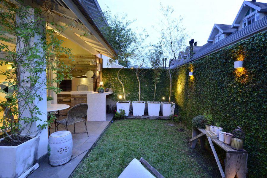 traumhafte ideen wie ihr eure kleine terrasse gestalten k nnt wohnkonfetti dachterrassen. Black Bedroom Furniture Sets. Home Design Ideas