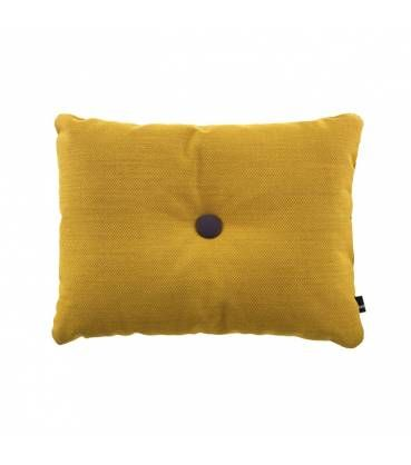 Kissen Cushions Pillows Diy Pillows
