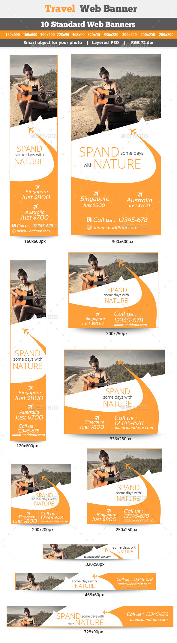 pin by best graphic design on web banners template psd pinterest