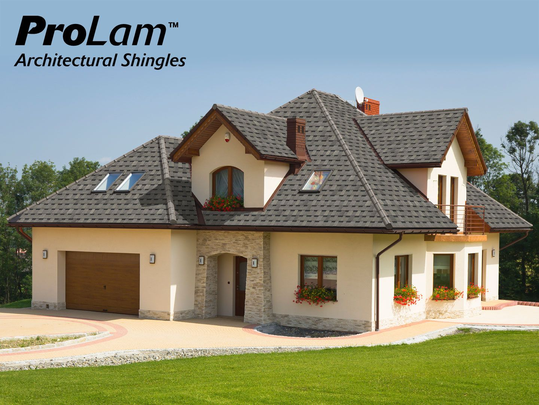 Best Prolam™ Shingles In Hearthstone Gray Deliver The Designer 400 x 300