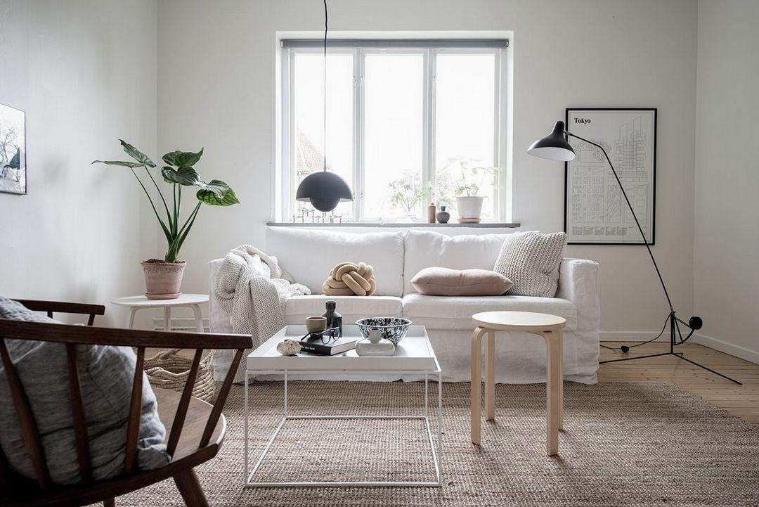 toujours une peu de design le d cor d couvrir et images de d coration. Black Bedroom Furniture Sets. Home Design Ideas