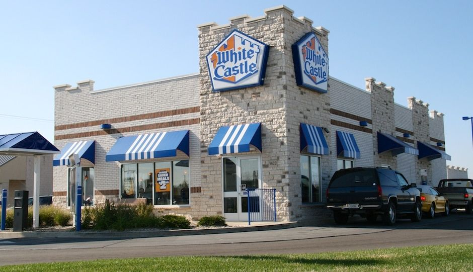 Finding A White Castle Near Me Now Is Easier Than Ever With Our Interactiveu2026