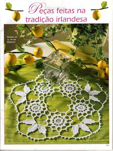 Diana-crochet - Arinec 38 - Picasa Albums Web