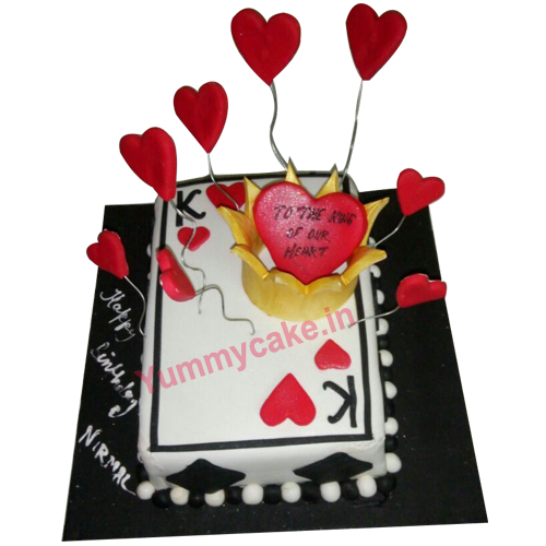 if you are looking for Birthdaycakesforboys then keep visiting on