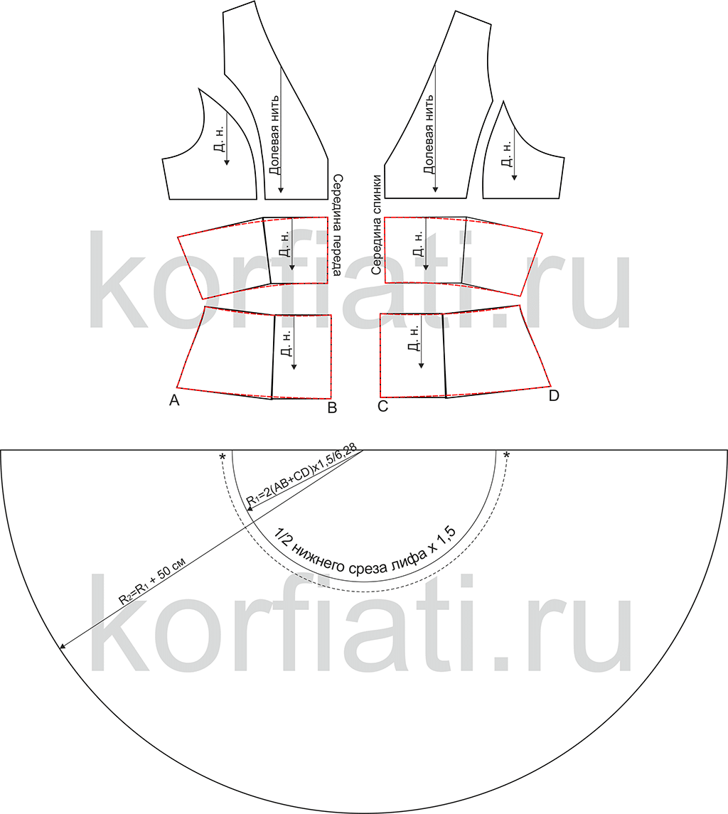 korfiati.ru wp-content uploads 2017 06 drapery-dress-pattern-1.png ...