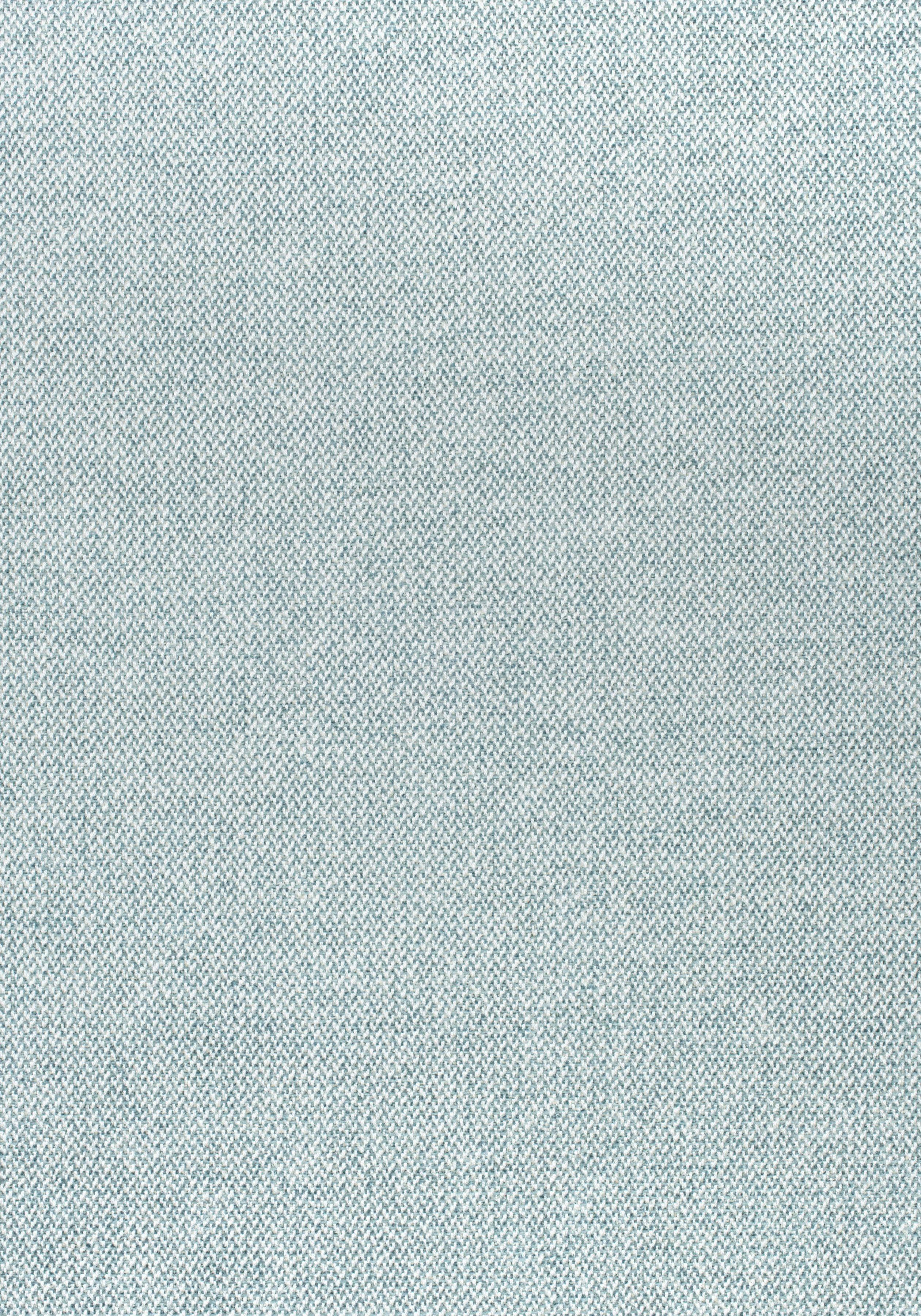 Picco Aqua W80706 Collection Woven Resource 11 Rialto