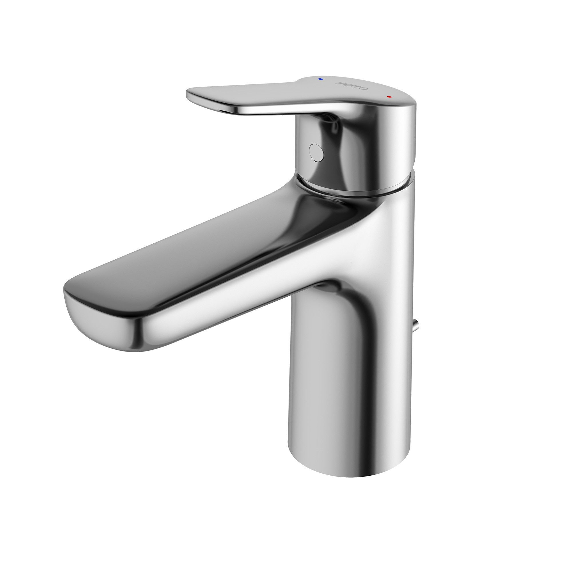 Pin On Bathroom Faucets