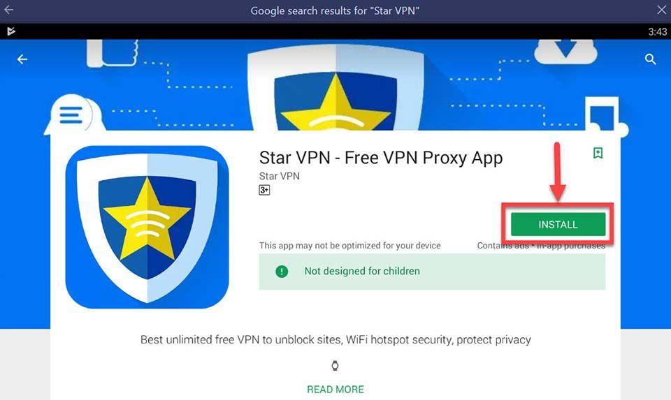 fe29951f2d8d115a7ad6c5bed7de6e50 - Vpn Virtual Private Network Free Download
