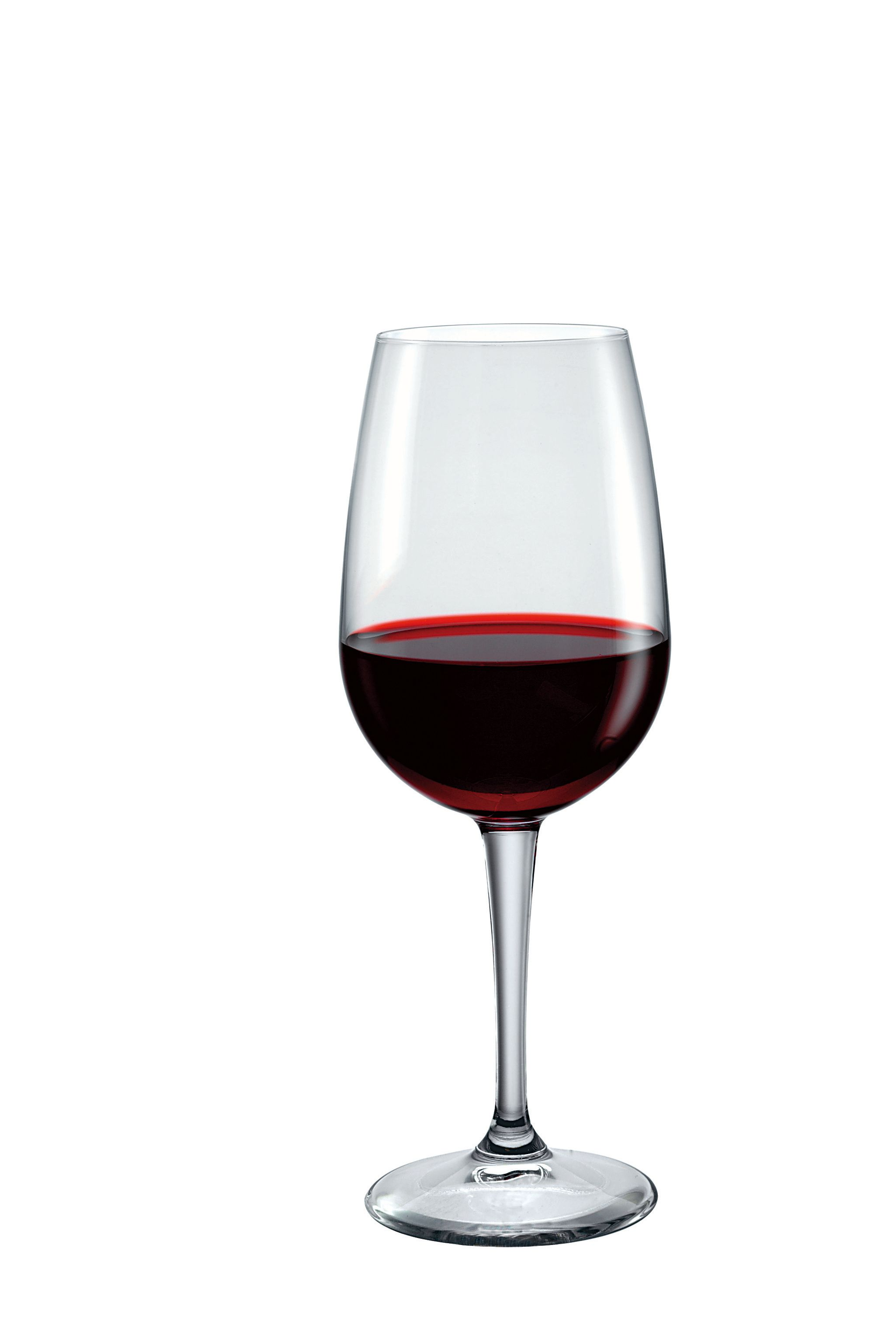 Pin by Clericalcc on icons Red wine, Alcoholic drinks