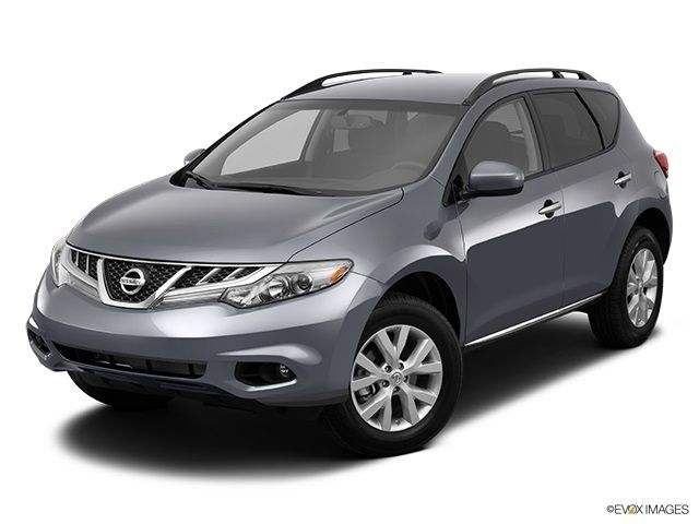 Nissan North America Inc Recalled 56 766 Murano 39 S Due To Possible Power Steering Fluid Leaks The 2013 14 Vehicle Is Nissan Nissan Murano New Nissan