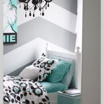 47 The Definitive Guide To Gray Bedroom Ideas With Pop Of Color Turquoise Accent Walls 87 #Teengirlbedroomideas #graybedroomwithpopofcolor 47 The Definitive Guide To Gray Bedroom Ideas With Pop Of Color Turquoise Accent Walls 87 #Teengirlbedroomideas #graybedroomwithpopofcolor