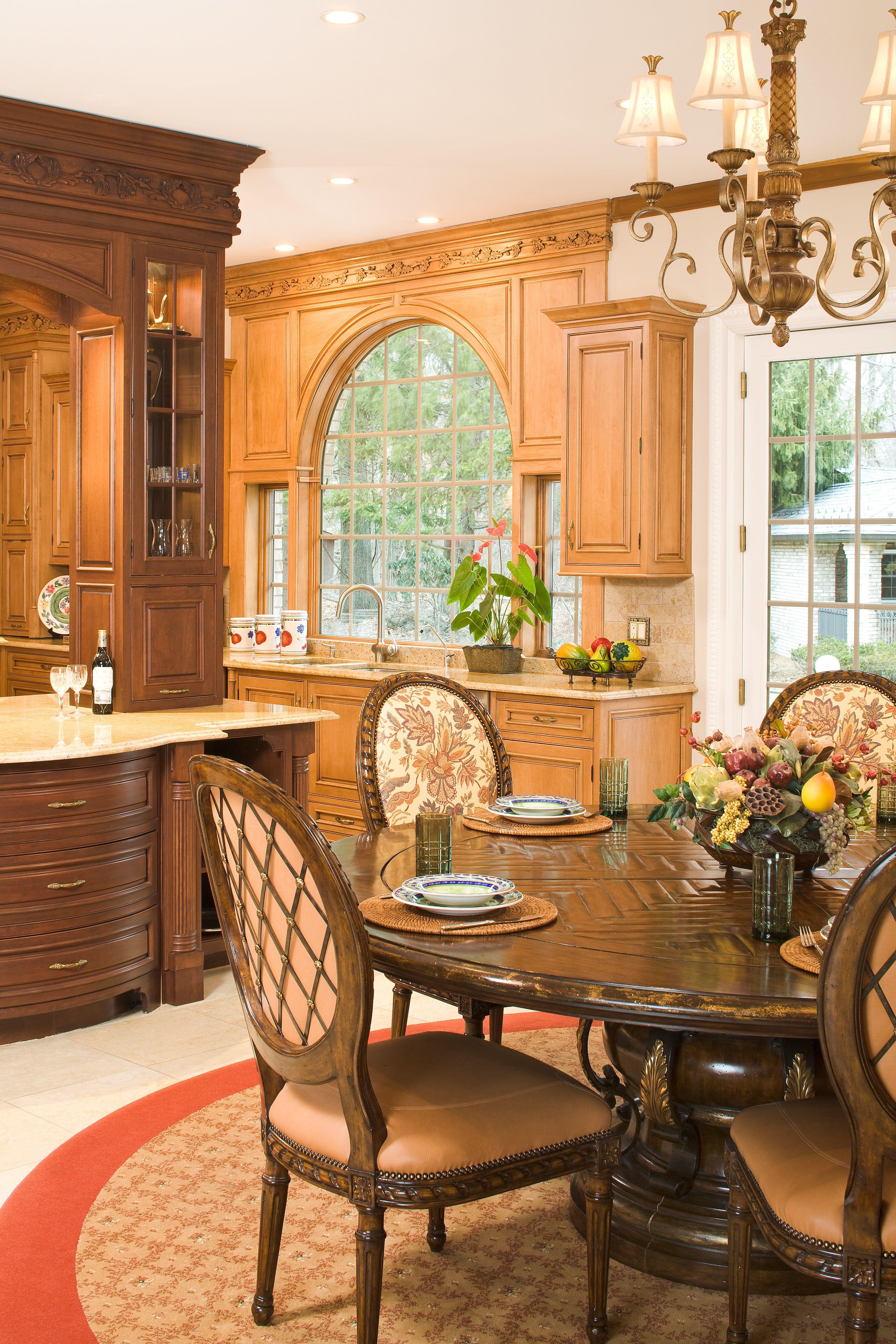 Kitchen Design Elegant Kitchen Design Kitchen Design Interior