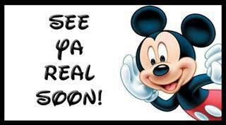 Image result for see ya real soon