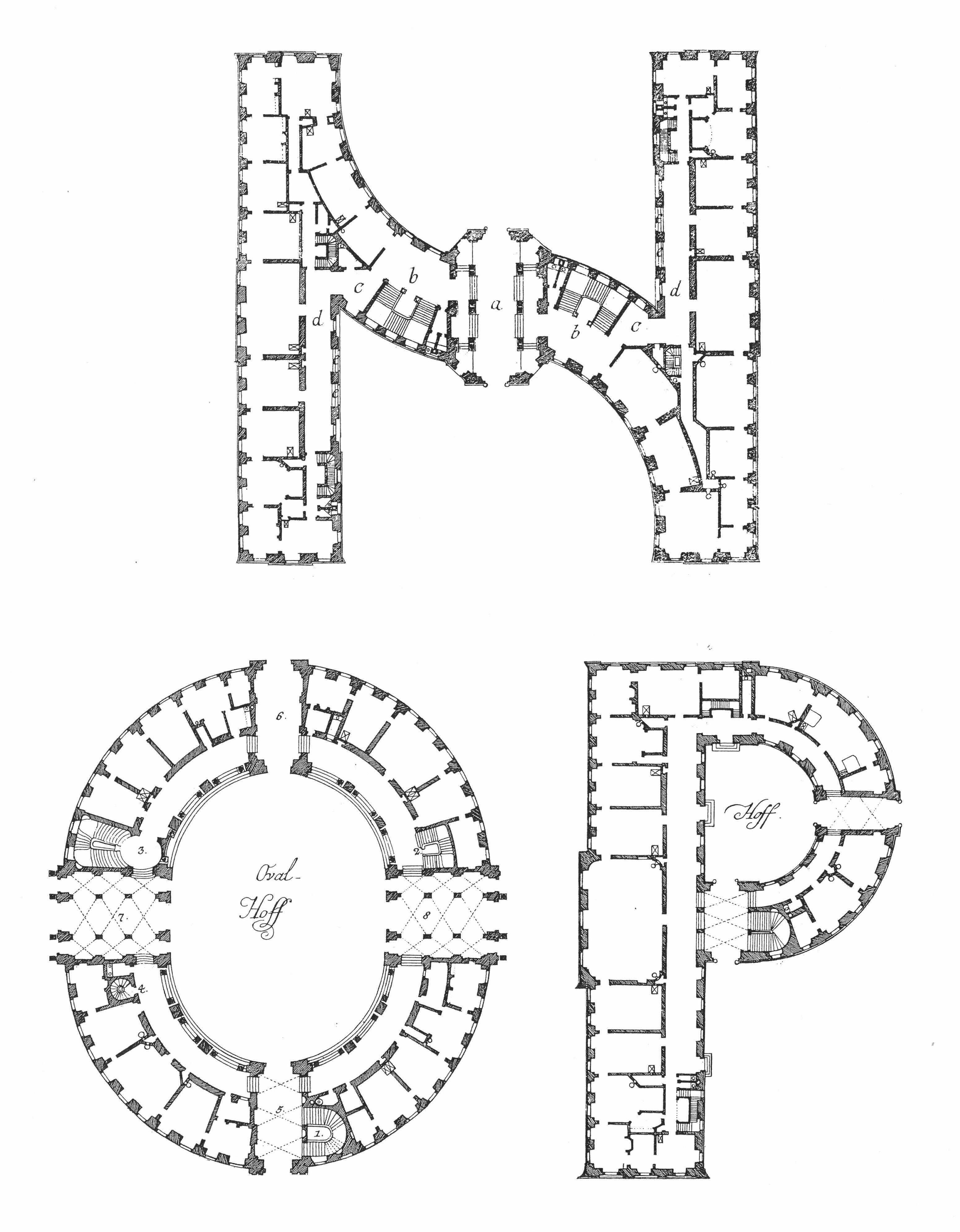 Pin On Johann Steingruber