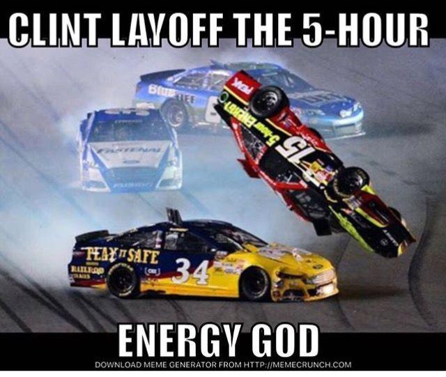 So Very Very True Nascar Memes Nascar Crash Nascar Race Cars