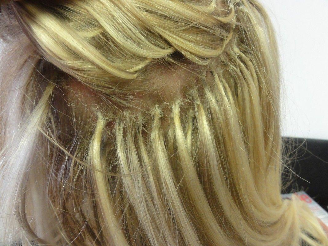 Hair Beauty Glossary Hair Extensions Pinterest Hair