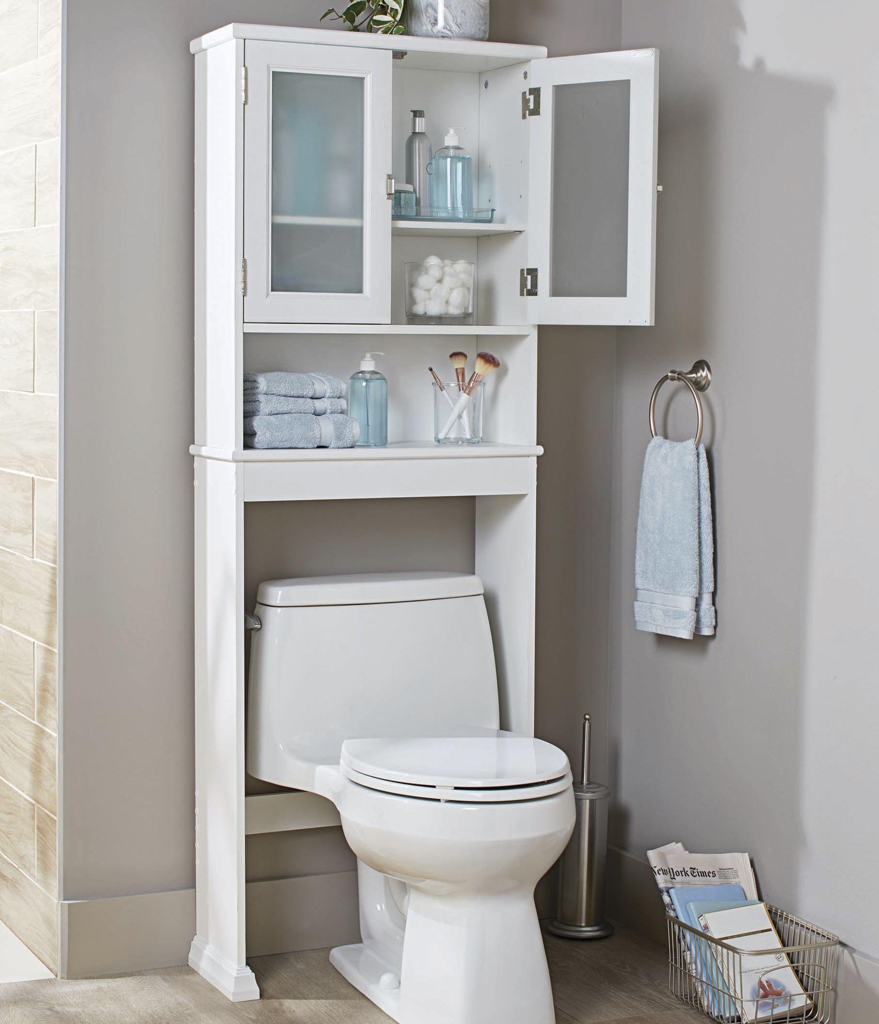 Home Bathroom Space Saver Bathroom Space Space Savers
