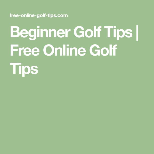 Online golf instruction videos – rotaryswing. Com blog & store.
