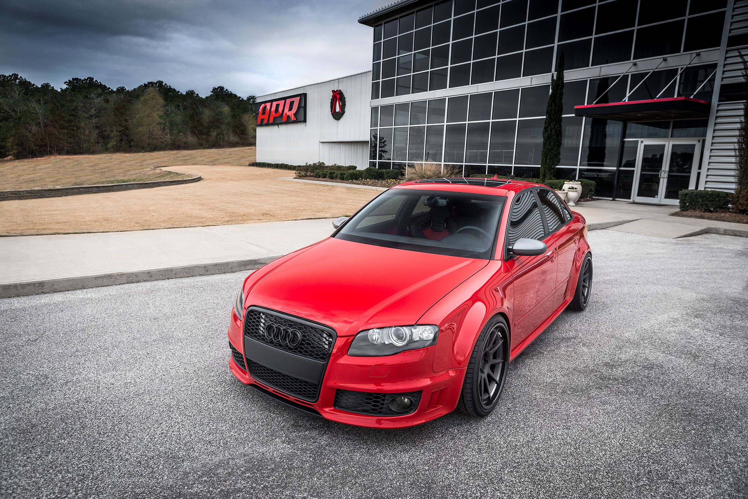 b7 rs4 stage 3 cars pinterest stage audi a4 and. Black Bedroom Furniture Sets. Home Design Ideas