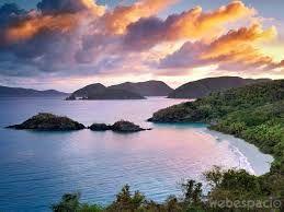 Resultat d'imatges de playas hermosas