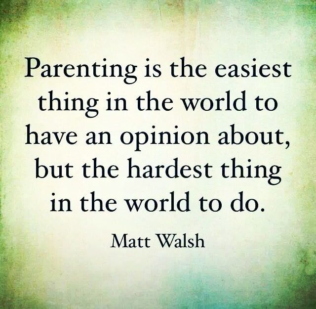 Quotes About The Importance Of Family Classy Including Parenting Yourself  Feel Goods  Pinterest  Parents . Inspiration Design