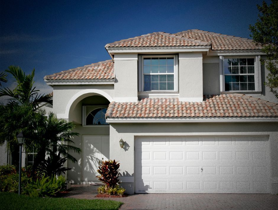 Florida Homes Know The Basics About Homeowners Insurance Florida
