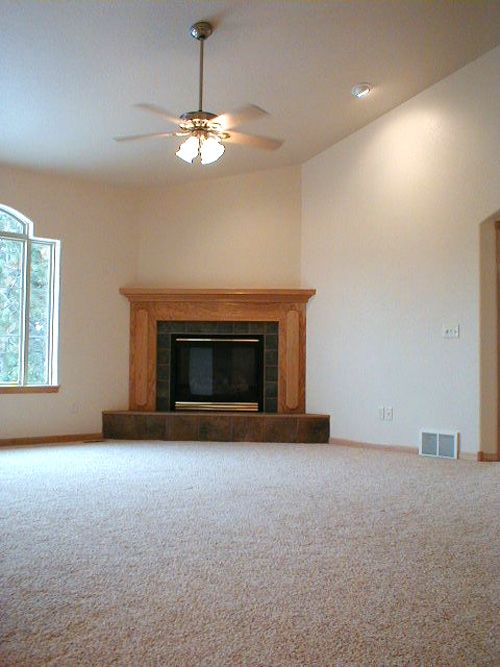 Corner Fieplaces Black Hills Home Builders Assc Kaski Homes Inc