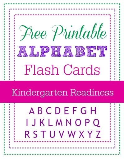 Free printable alphabet letters a to z free printable alphabet are you looking for large letter templates here is a full set of free printable spiritdancerdesigns Choice Image
