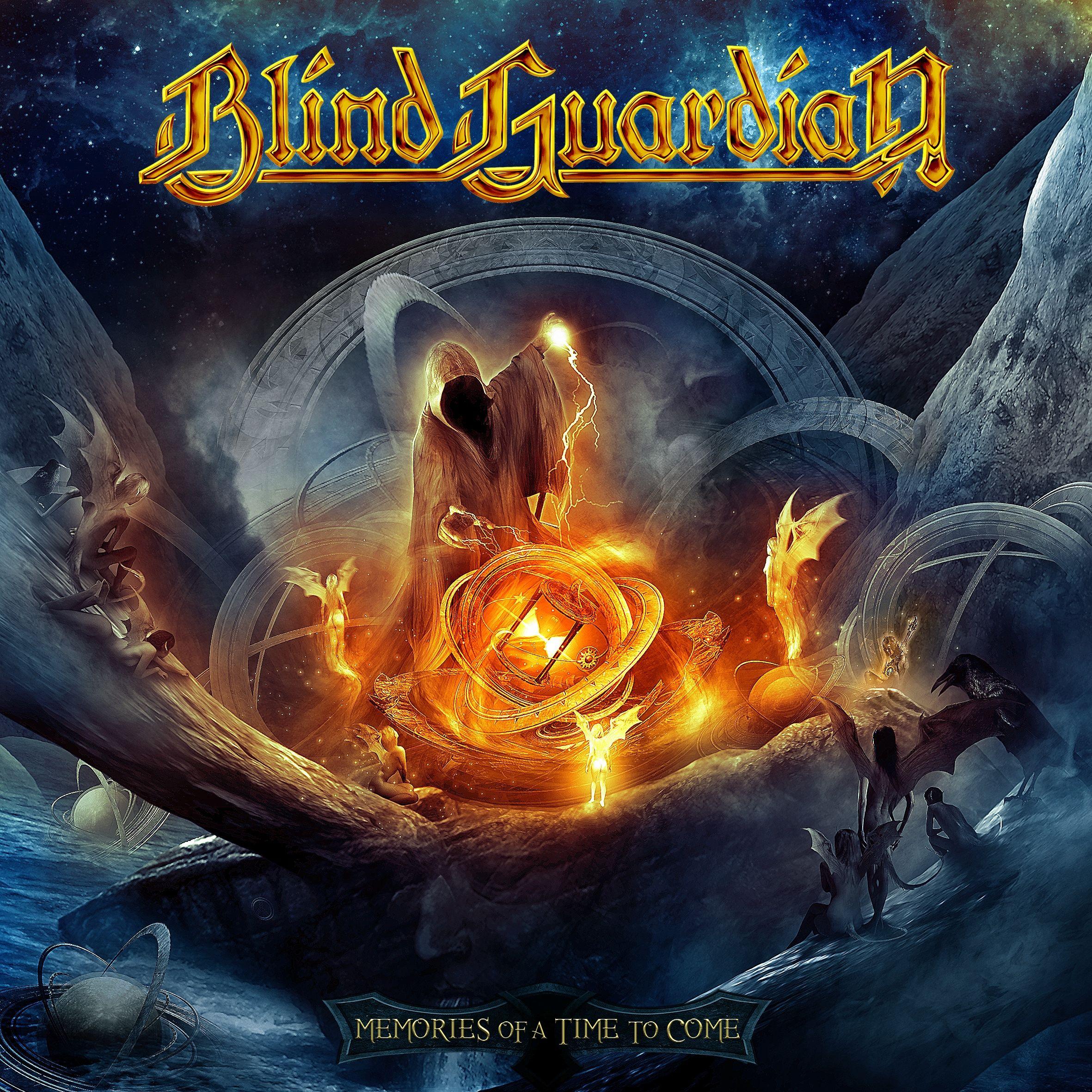 blind guardian | Blind-Guardian-Blind-Guardian-MemoriesOATTC.jpeg