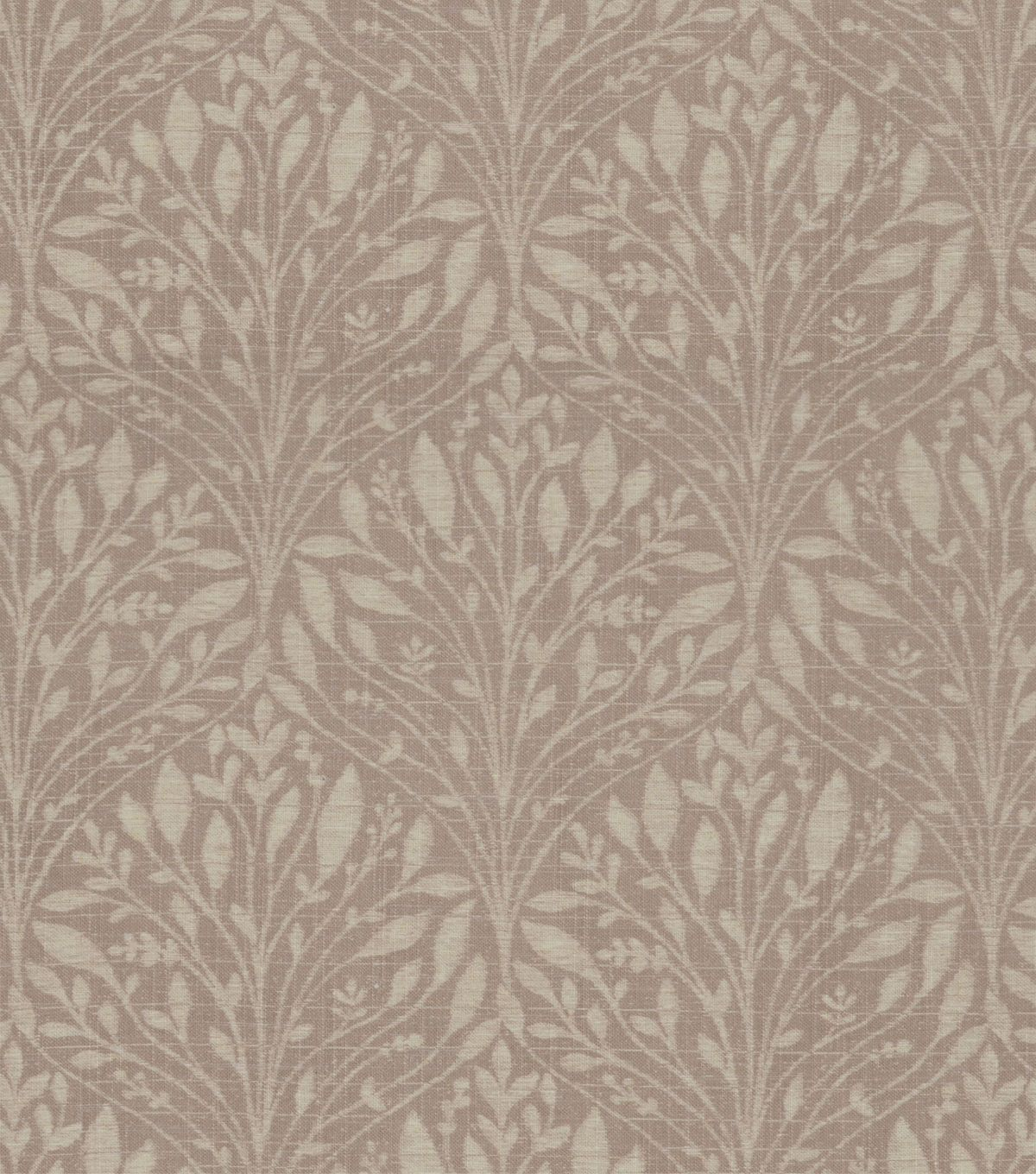 Covington Upholstery Fabric-Blissful 427 Heather Moon