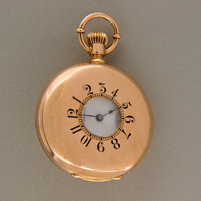 Peter Suchy Jewelers Bailey Banks Biddle Jewelry An American Jewelry Power House Pendant Watches Pocket Watch Mens Jewelry
