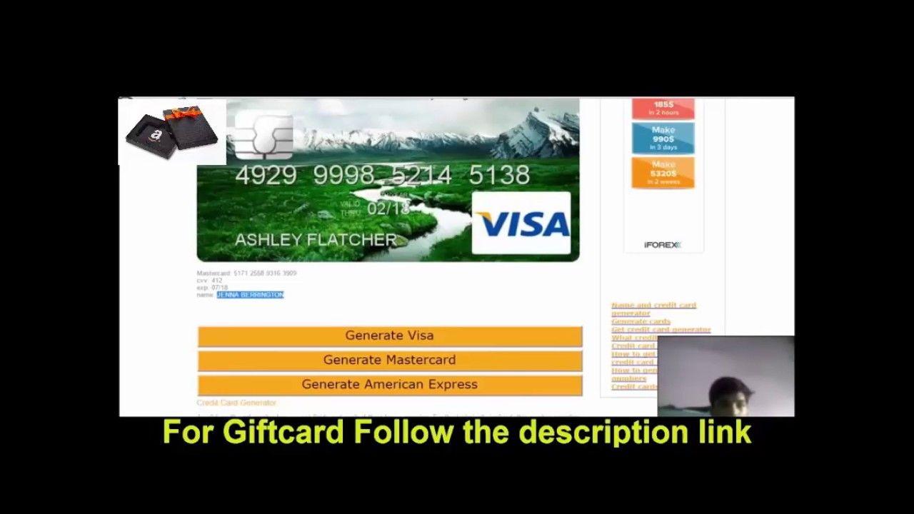 Amazon gift cards hack new its really working amazon