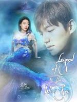 Download Drama Korea Legend of the Blue Sea... | giladrakor.com